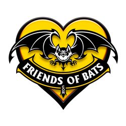 friends-of-bats-250x250.jpg