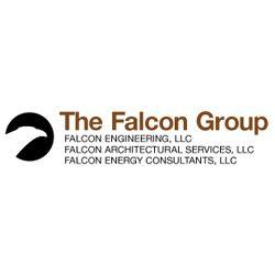 the-falcon-group-250x250.jpg