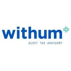 withum-250x250.jpg