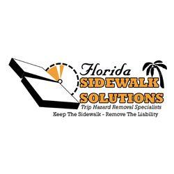 FL-sidewalk-solutions-250x250.jpg
