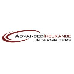 advanced-insurance-underwriters250x250.jpg
