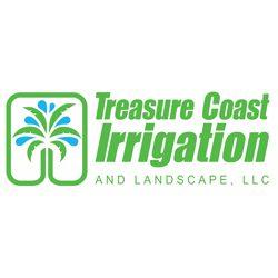 treasure-coast-250x250.jpg