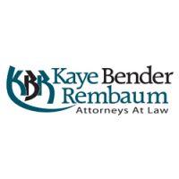 kaye-bender-250x250.jpg