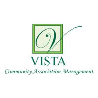 vista-community-mgmt250x250.jpg