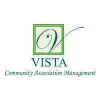 vista-community-mgmt250x250.jpg