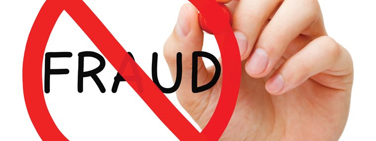Fraud How It Happens And How To Prevent It Fcap