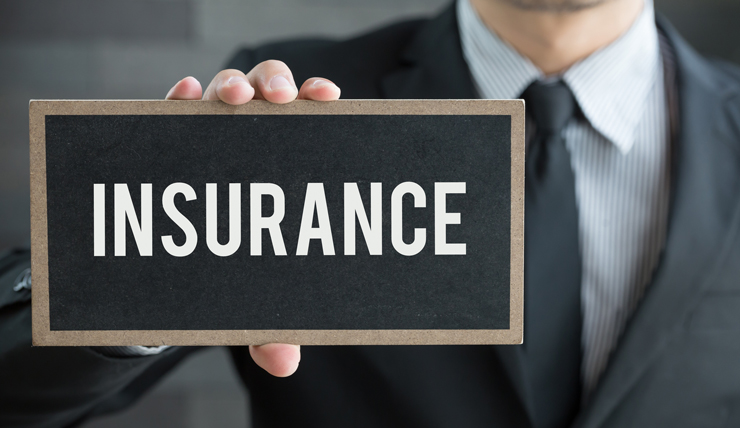 Insurance Appraisals and Coverage for Condominiums