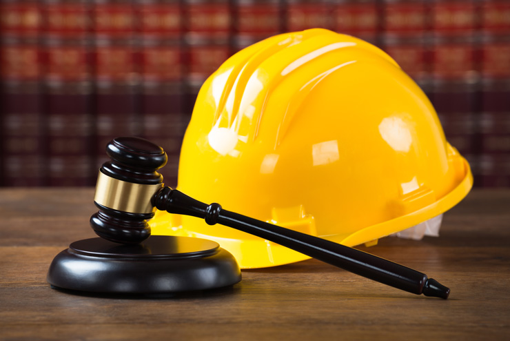 Florida Supreme Court's Latest Construction Defect Decision