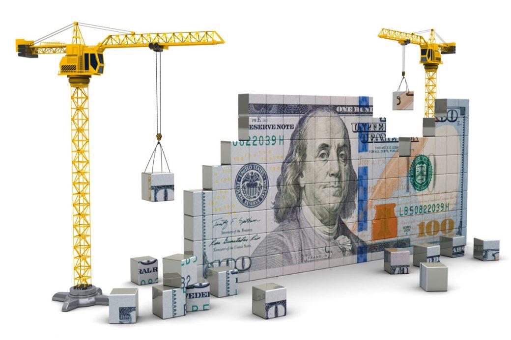 construction-deposit