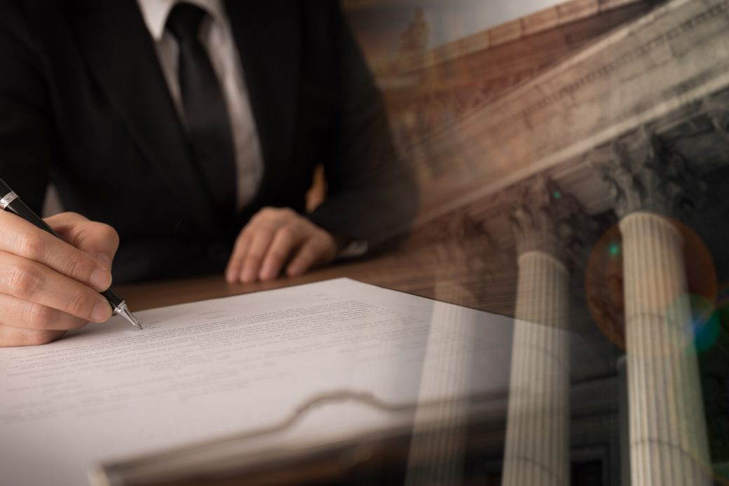 Attorney-Client Privilege When Board Members Sue the Association