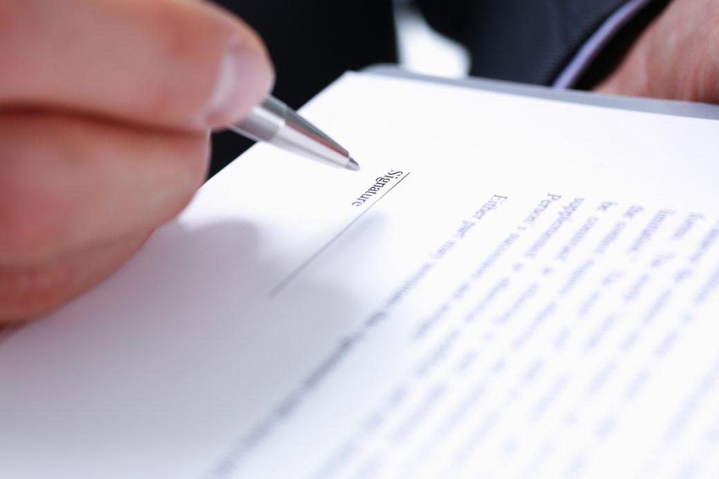 Attorney-Client Privilege When Board Members Sue the Association