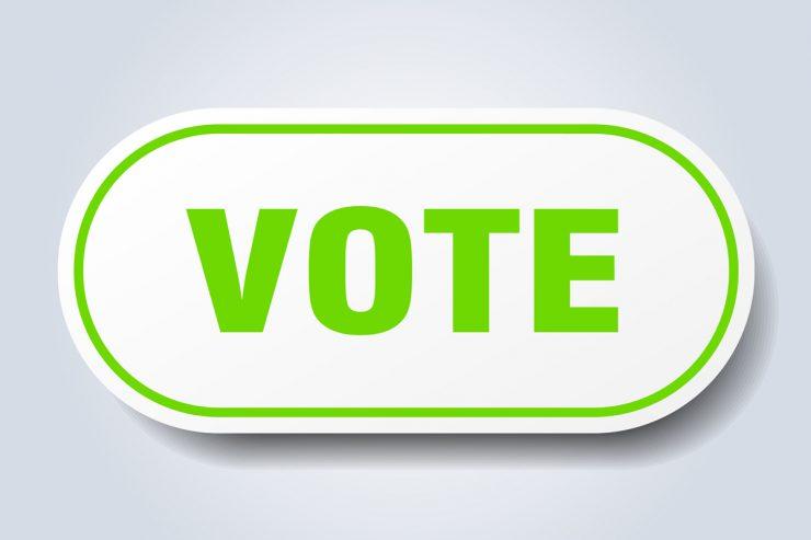 condominium elections