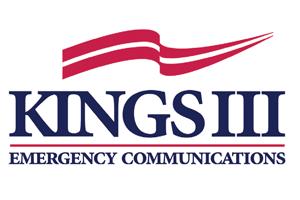 Kings III Emergency Communications